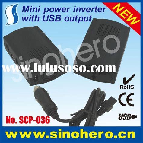 high quality inverter circuit diagram high quality dc to ac inverter circuit diagram high