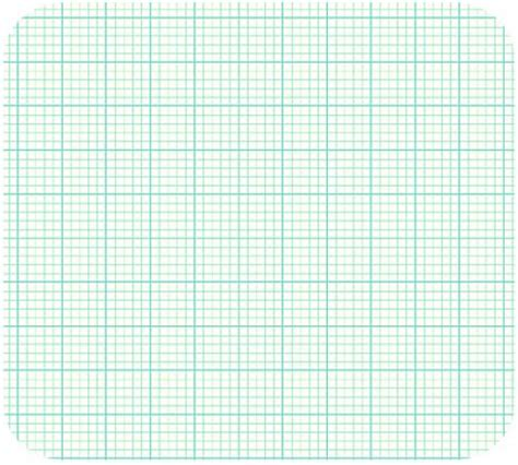 graph paper template 8 5 x 11 graph paper printable 8 5x11 sheet graph paper