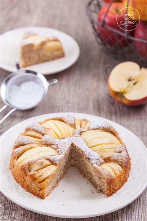 gesunde kuchen backen 1000 ideen zu gesunde apfelkuchen auf gesunde