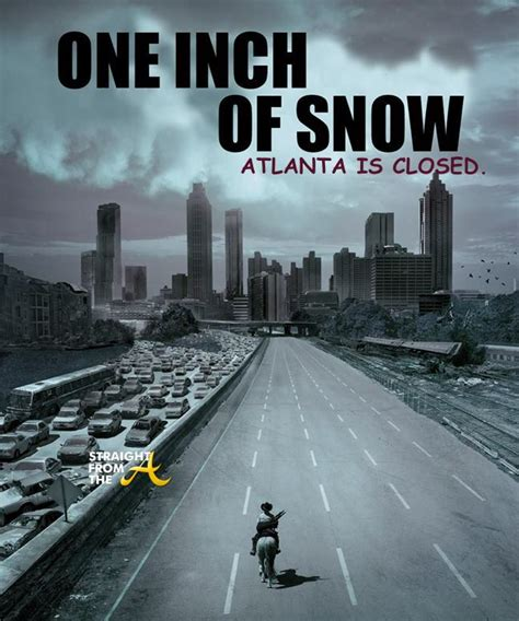 Atlanta Snow Meme - atlanta snow meme 28 images storm jokes kappit