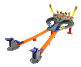 Wheels Truck Track Set Wheels 174 Speed Blastway Track Set Shop