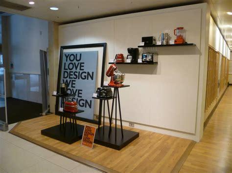 john lewis home design studio john lewis home we love design