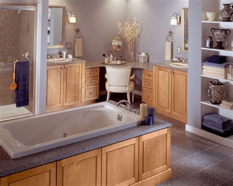 kraftmaid bathroom bathroom ideas bathroom design bathroom vanities
