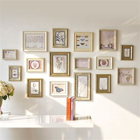 frames for home decoration ffactory direct high quality creative home decoration