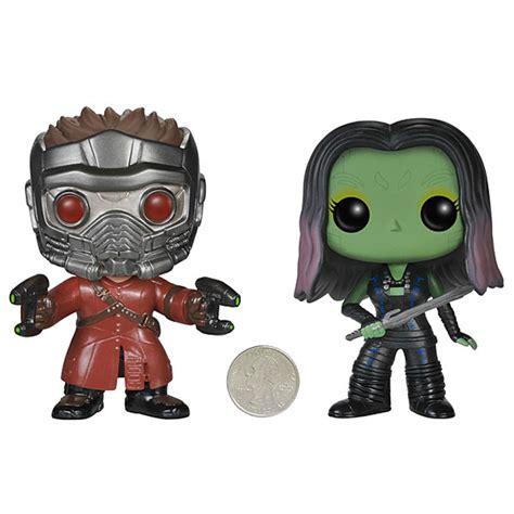 Funko Pop Guardian Of Galaxy Drax guardians of the galaxy vinyl pop figures thinkgeek