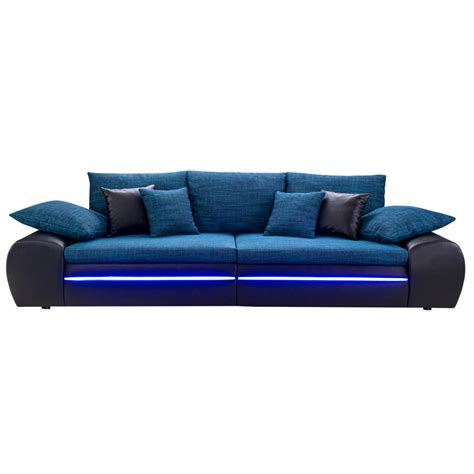 how big is a sofa big sofa kolonialstil sofa design nadja smart sofa