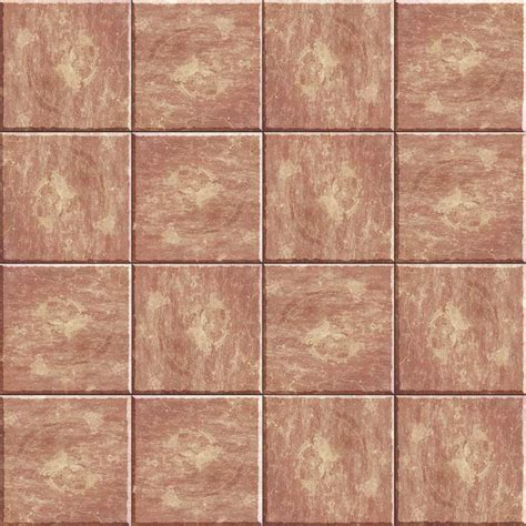 35 free high quality tile textures to decorate your home beautifully free premium creatives
