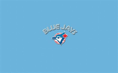 wallpaper toronto blue jays 7 hd toronto blue jays wallpapers hdwallsource com