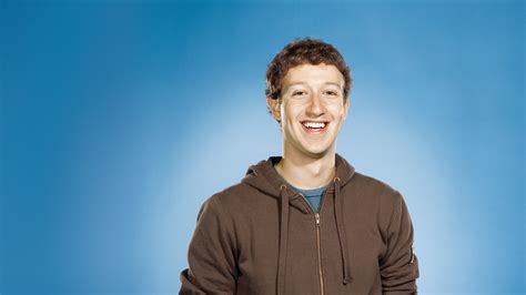 mark zuckerberg biography video image gallery mark zuckerberg