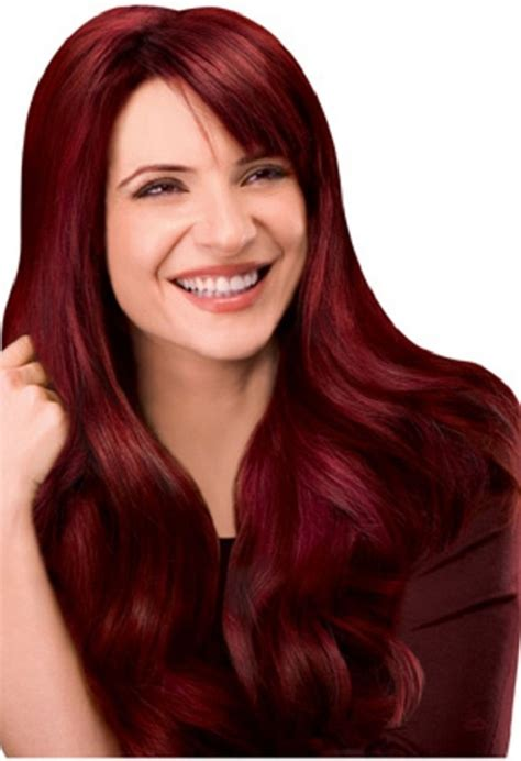 shades of red hair hair color 2012 red hair color shades of red hair red