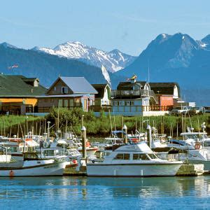 tow boat jobs in mobile al so you want to live in homer alaska coastal living mobile
