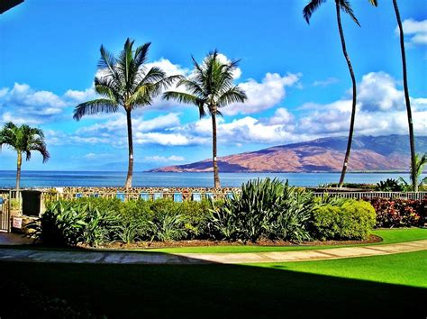 maui bed and breakfast ocean breeze hideaway maui bed and breakfast