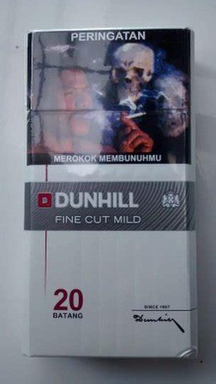 Jual Rokok Dunhill Mild 20 cari rokok dunhill cut mild 20 kaskus