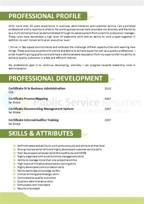 career builder resume writing services professional resume writers melbourne resume services