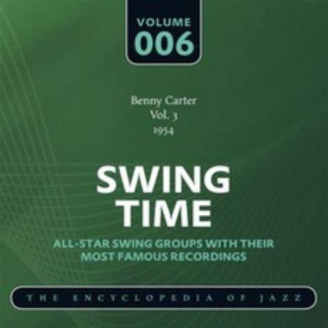 swing time the musical swing time the heyday of jazz volume 6 art tatum mp3