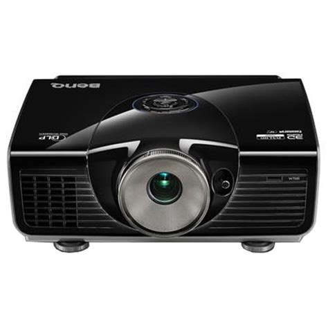 all cameras price in india on 2014 dec 17th benq w7500 price specifications features reviews