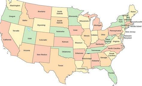 Michigan In World Map by Iron Mountain Michigan Ramblin Man Full Time Rv Life