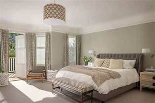 Master Bedroom Color Ideas by 20 Master Bedroom Colors Home Design Lover