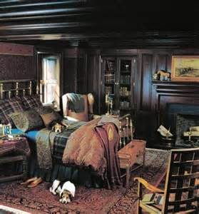 learning from 30 years of ralph lauren home wsj