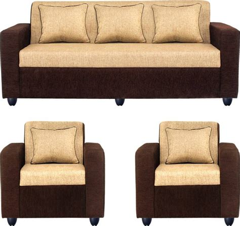 sofa sets in india sofa sets price in india sofa sets compare price list