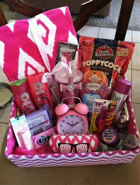 cute gift for a girl cute birthday christmas and other