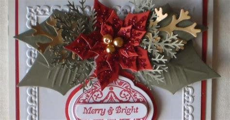 martha stewart merry and bright birds sew creative merry and bright