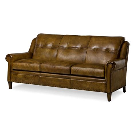 hancock and moore 5662 3 prestwick sofa discount furniture