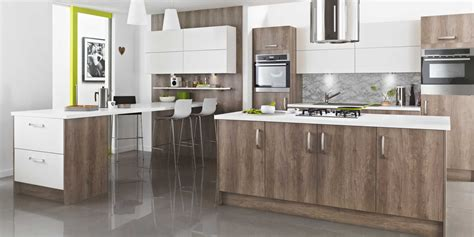symphony show room symphony experts in fitted kitchens bedrooms and bathrooms colorado