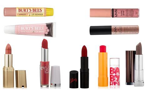 Lipstik Bbia best lip balm to wear lipstick the of