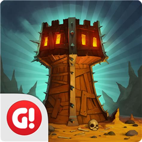 battle towers mod apk battle towers foto1 apk para android descargar i android mercado modxapk