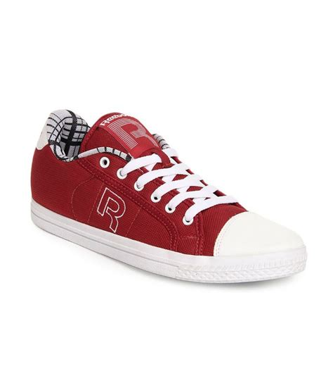 reebok canvas shoes for price in india buy reebok