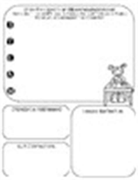 Forever Freebie Steam Stem By Krafty Teacher Teachers Pay Teachers Steam Lesson Plan Template