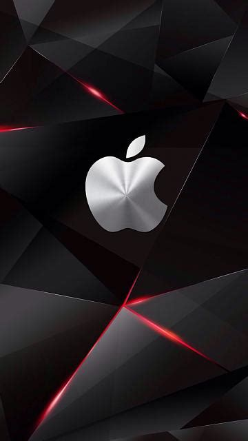 wallpaper apple logo t zedge com iphone 6 can someone photoshop my wallpaper with an apple logo