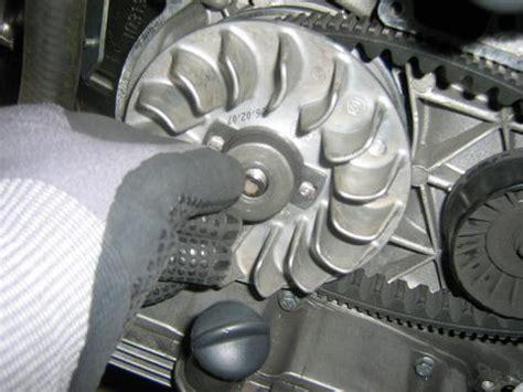 schublade unterm herd tagebuch dr pulley page 3 dr pulley in der vespa gt