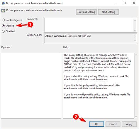 unblock publisher in windows 10 microsoft community how to unblock a publisher on windows 10