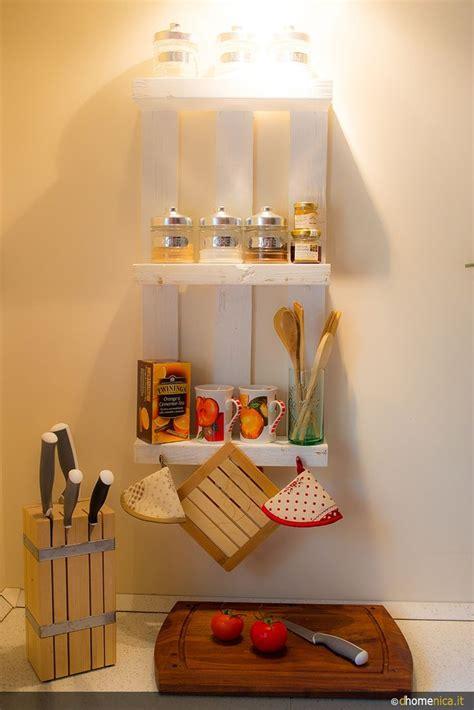 idee per ristrutturare la cucina idee per ristrutturare la cucina 85 images cucine