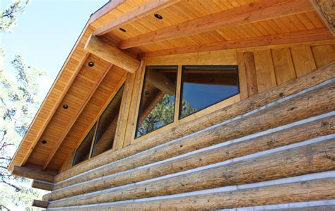 log cabin suppliers log cabin suppliers