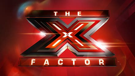 x factor simon cowell the x factor will return but might not be a