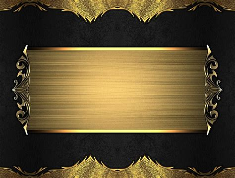 gold and black gold and black backgrounds wallpapersafari