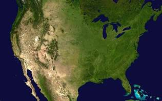 file usa satellite jpg wikimedia commons