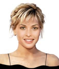 Photo of the haircut short haircuts for women with thick hair for you
