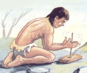 dibujos de piedra dura el dibujante 2 0 apexwallpapers com historia universal
