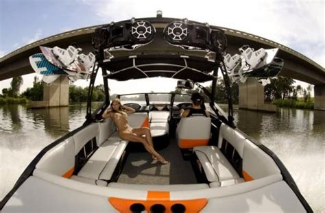 wake boat supplies axis a22 vandall wake boarding boat quot find the best