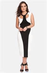 strapless dresses for women nordstrom