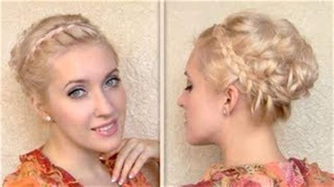 lilith moon hairstyles long hair play all