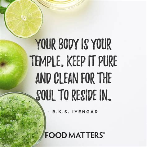 a fresh wellness mindset personalize your food find your about gluten books best 25 nutrition quotes ideas on healthy