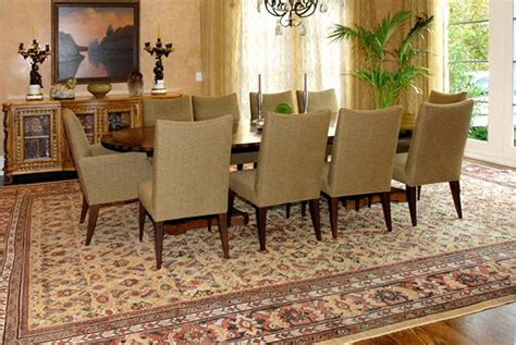 Decorating With Rugs by Decorating With Antique Rugs 1 Claremont Rug Company
