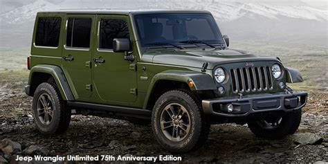 prices for jeeps jeep wrangler unlimited price jeep wrangler unlimited