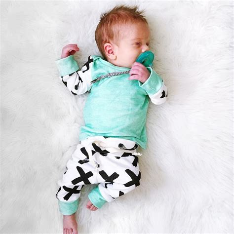 Popular unique baby boy clothes buy cheap unique baby boy clothes lots from china unique baby