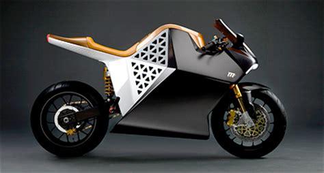 E Motorrad Selber Bauen by Elektro Supersport Kipfl Motorrad Archiv 2009